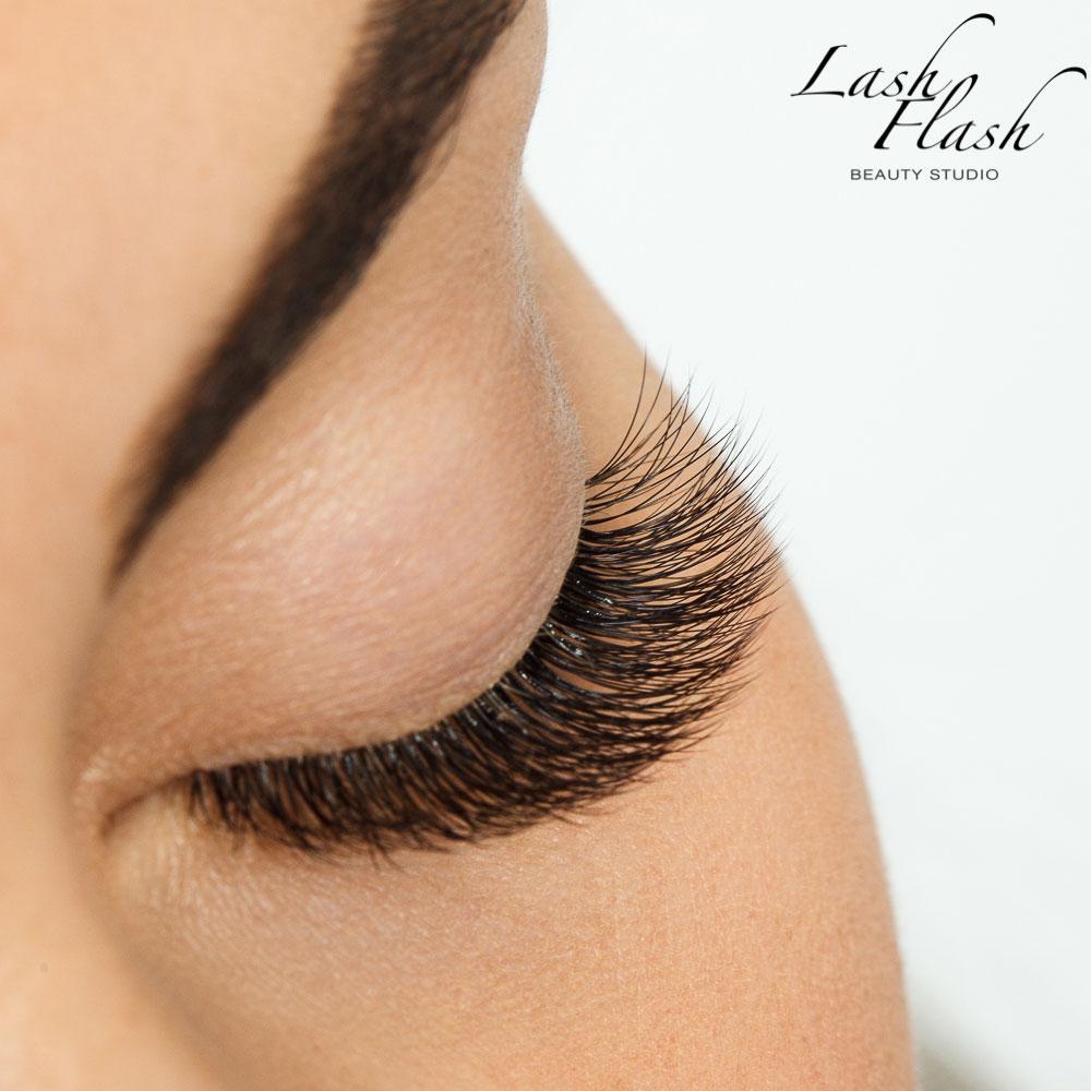 2d lashes